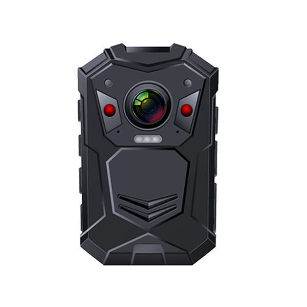Overwatch® EH150 V2 Body Worn Camera