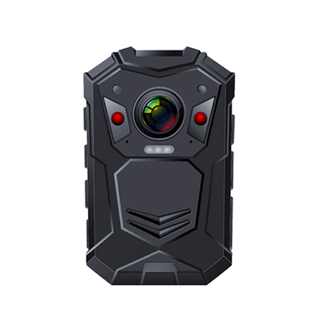 Overwatch EH150 V2 Body Worn Camera
