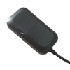 PL650 3G GPS Hard Wired Realtime Tracker