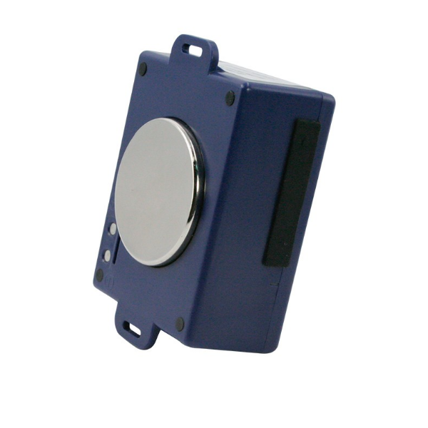 PL641 Portable 4G GPS Realtime Tracker
