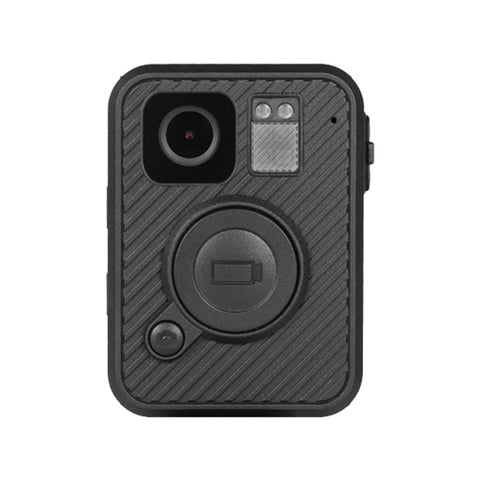 Overwatch EH220 Minimalist Body Worn Camera