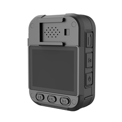Overwatch EH250 Pro Body Worn Camera