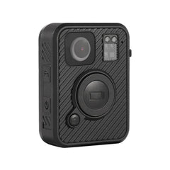 Overwatch® EH220 Minimalist Body Worn Camera