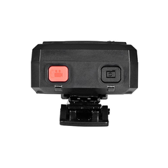 XE22 3G/4G Live Realtime GPS IR Body Camera