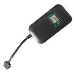 PL651 4G GPS Hard Wired Realtime Tracker
