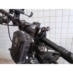 Motorcycle/Bike Mount