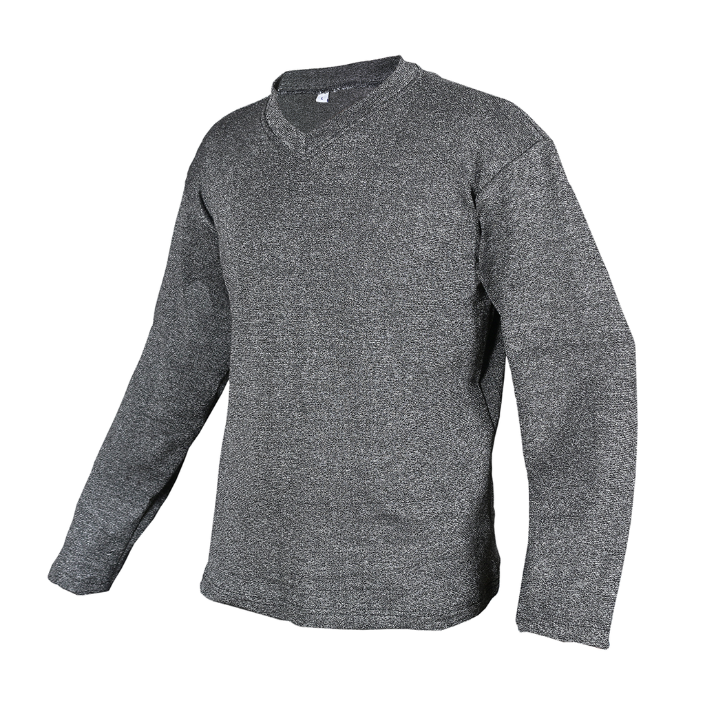 HSP Slash Resistant Sweatshirt