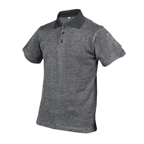 HSP Slash Resistant Polo Shirt