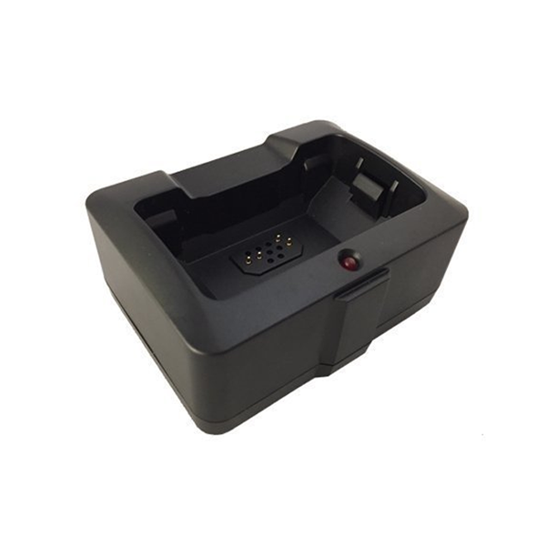Replacement Individual Docking Station