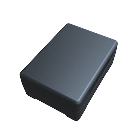 PLX3 Portable 4G GPS Tracker