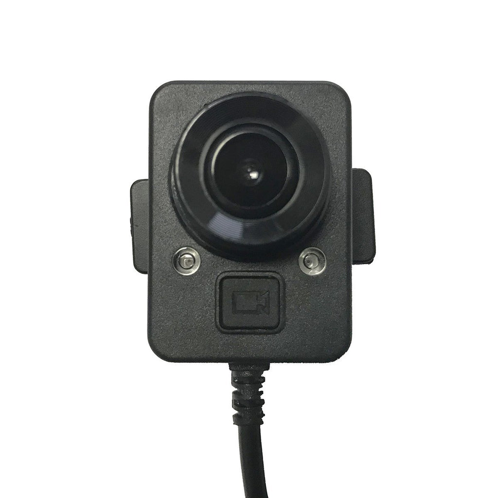 EH150 Mini External Camera (720x576 P25)