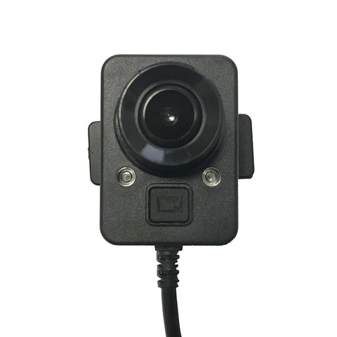 EH150 Mini External Camera (480P)