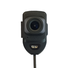 XE22 Mini IR External Camera (1080P)
