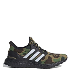 Adidas ultra boost 4.0 Bape camo - Sneakers | NJ Footwear