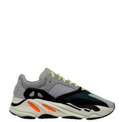 Adidas Yeezy Wave Runner 700 - Sneakers | NJ Footwear