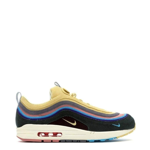 promo code 547a9 dc31b Air Max 1 97 Sean WOtherspoon Extra Lace Only