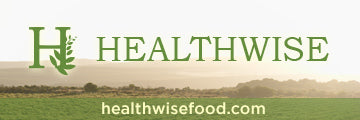 Healthwise Foods