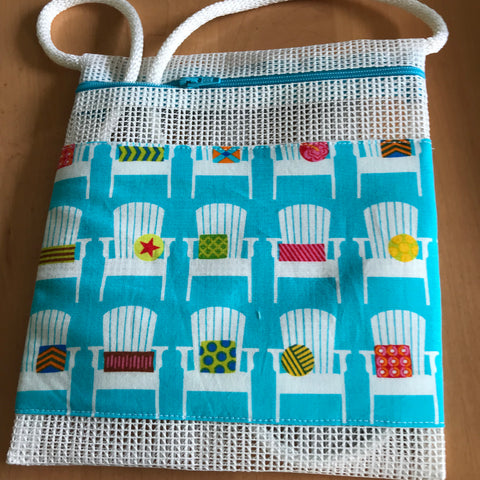 Beach Chair Bag