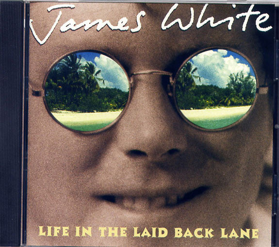 Life In the Laidback Lane  CD download