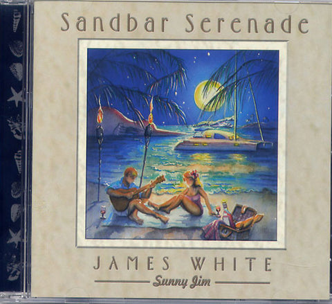 Sandbar Serenade Download