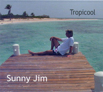 Tropicool Download
