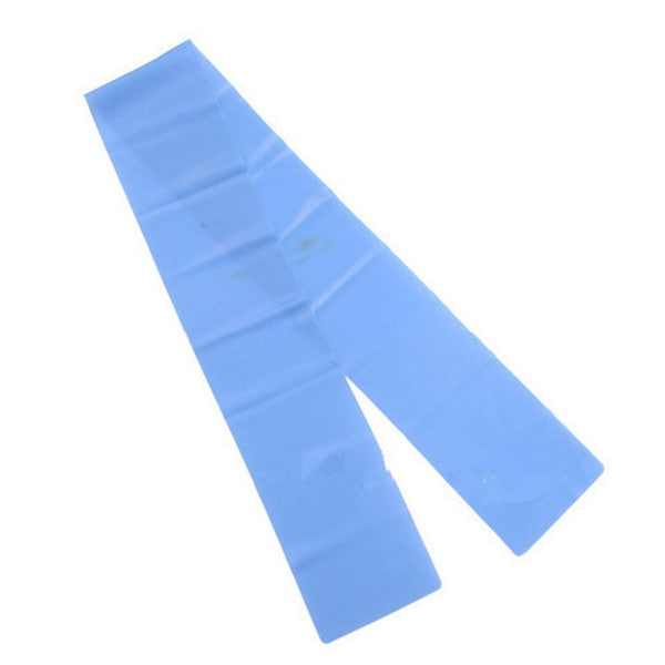Clearance Latex Resistance Band-Rama Deals