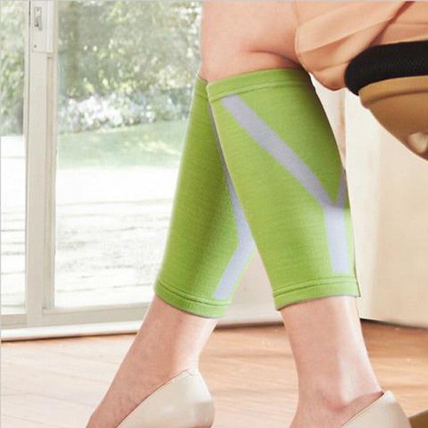 Neon Calf/Leg Sleeve-Rama Deals
