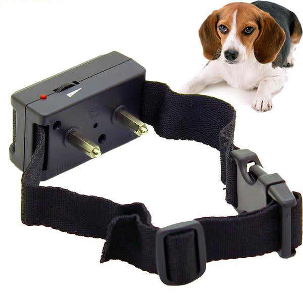 Anti Bark Electronic Collar-Rama Deals