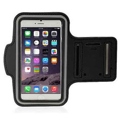 iPhone 6 Plus 5.5' Sports Armband - Rama Deals - 1