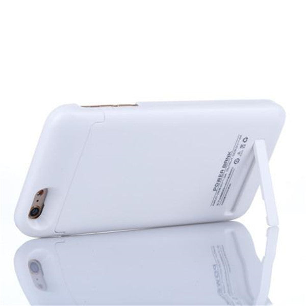 5200mAh Charger Power bank for Iphone 6plus 5.5inch-Rama Deals