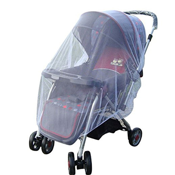 Clearance Baby Stroller Mosquito High Quality Shield Net-Rama Deals