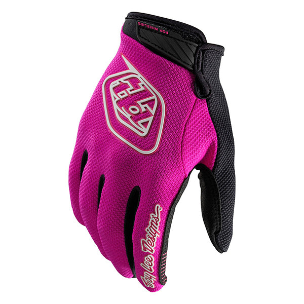Off-road Motorcycle Gloves Riding Full Finger Gloves-Rama Deals