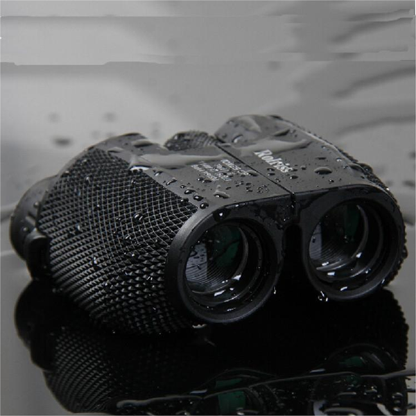 High Powered Waterproof Night Vision Binoculars - Rama Deals - 1