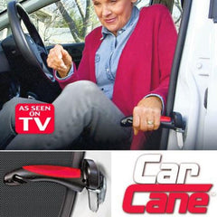 Portable Car Cane - Rama Deals - 1