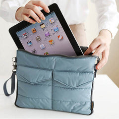 Tablet Organizer Carry-On Bag-Rama Deals