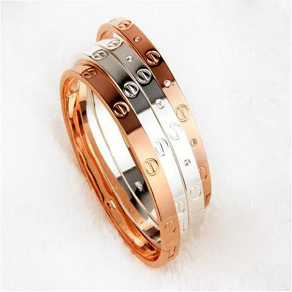 Couple Love Bracelet-Rama Deals
