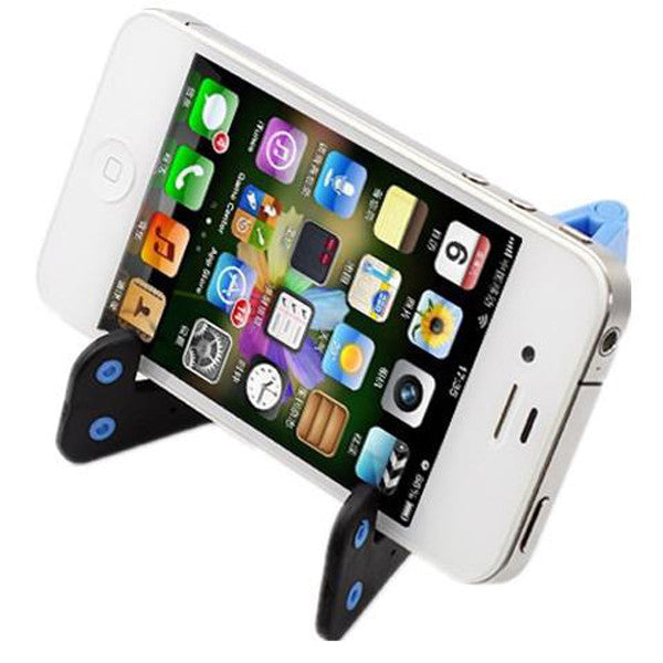 Clearance Folding Mobile Phone Holder-Rama Deals