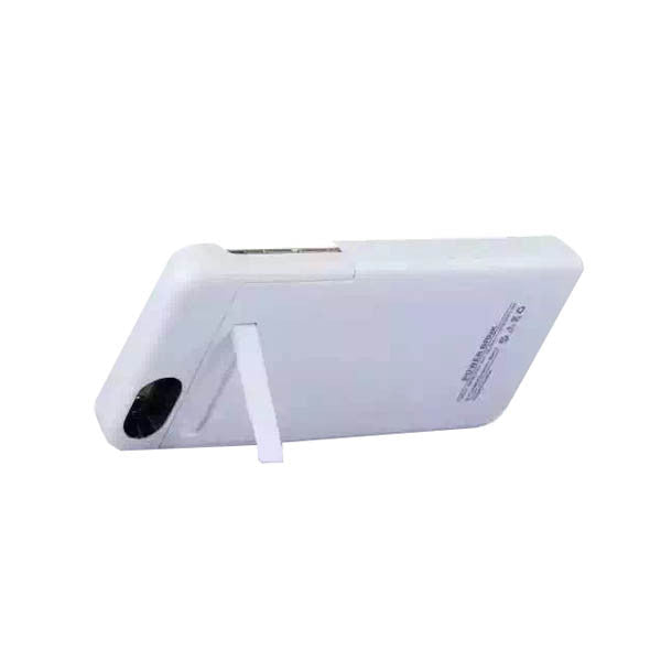 IPhone6/6s 2500MAH Shell Phone Case Charger-Rama Deals