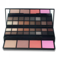 20 Color Professional Makeup Kit