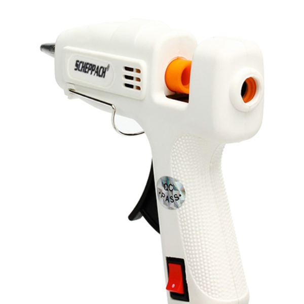25W High Temperature Glue Gun Graft Repair Tool-Rama Deals