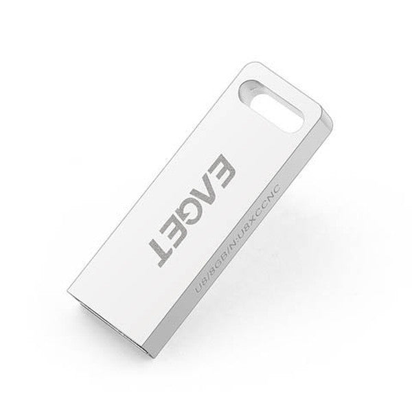 Rotating Clip USB Flash Drives For 8gb/16gb/32gb-Rama Deals