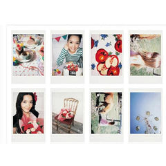 10pcs/box Instax Mini 8 Film For Camera Photo Paper
