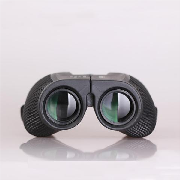 High Powered Waterproof Night Vision Binoculars - Rama Deals - 2