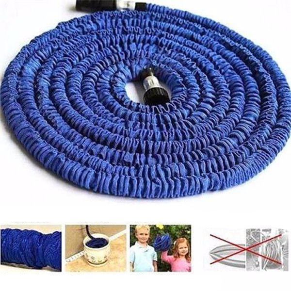 Expandable Garden Hose - Up to 100'-Rama Deals