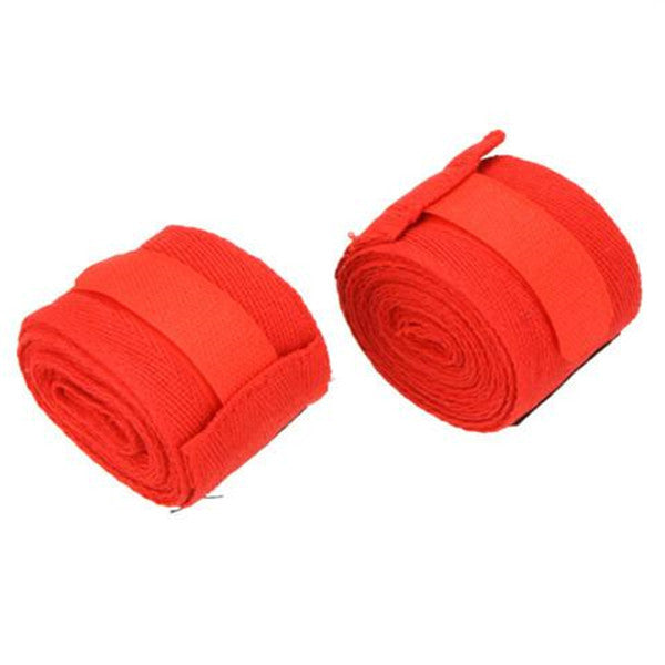 Clearance 2pcs: Roll Cotton Sports Strap-Rama Deals