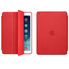 Magnetic Smart Case for iPad Air - Rama Deals - 1