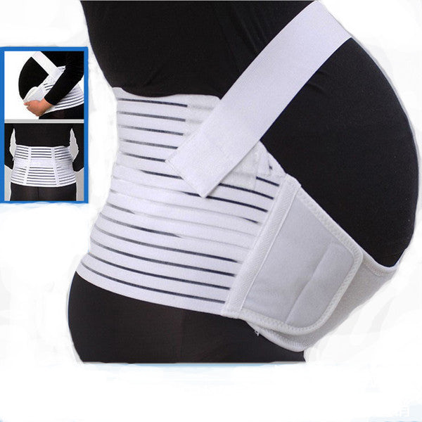 Prenatal Care Belly Support Belt For Pregnant Women-Rama Deals