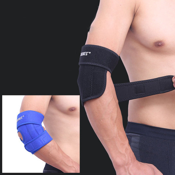 Sports Arm Protect Elbow-Rama Deals