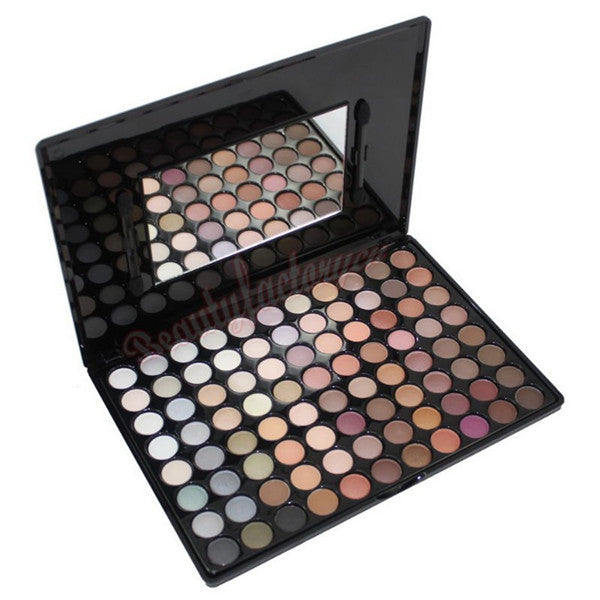 Warm 88 Eyeshadow-Rama Deals