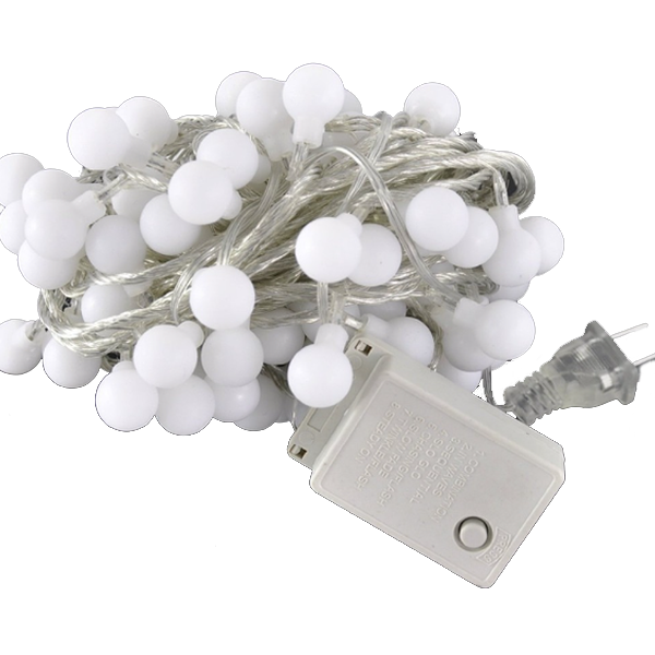 Clearance 100 LED Lamp Beads-Rama Deals